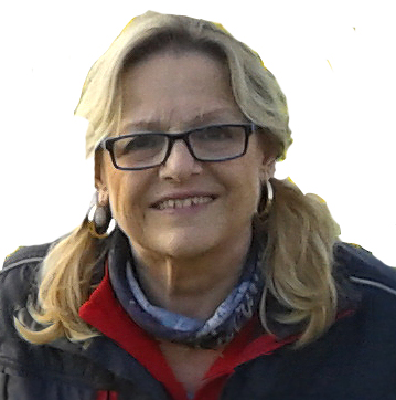 - Karlbauer Elisabeth -